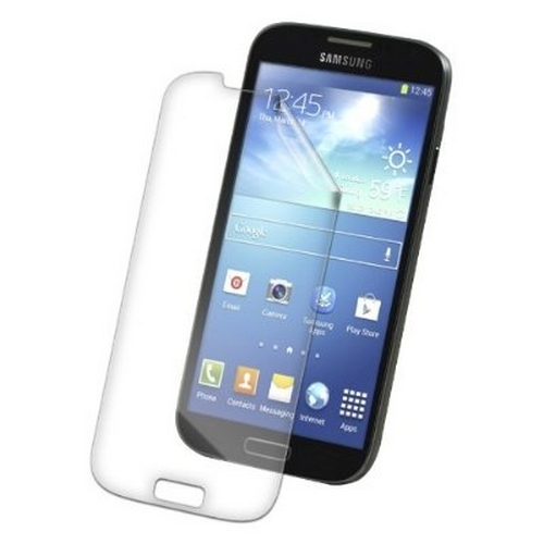 Refurbished InvisibleShield High Definition for Samsung Galaxy S4-Screen