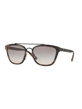 8da5e1ffe Product Image BURBERRY 0BE4240 SPOTTED BROWN Sun FEMALE FRAME