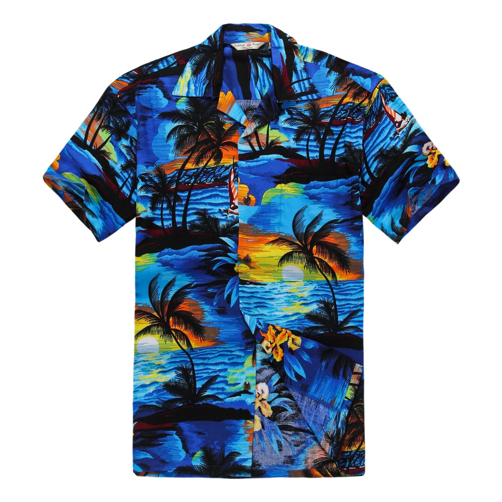 Walmart Shirts For Men