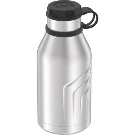 Thermos Ts4800ss4 32 ounce Bottle With Screw top Lid stainless Steel