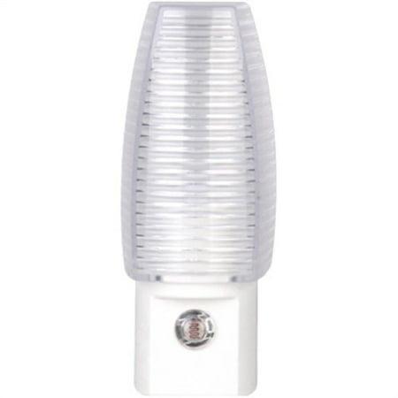 Globe Electric 8929301 LED Automatic Night Light,