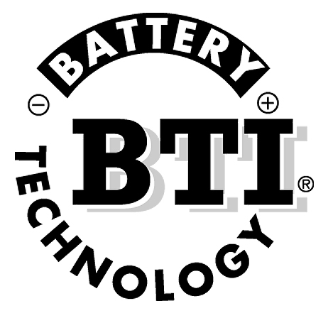 Battery Technology - PA3930U-1BRS-BTI - BTI Notebook Battery - Lithium Ion (Li-Ion) - 1 Pack