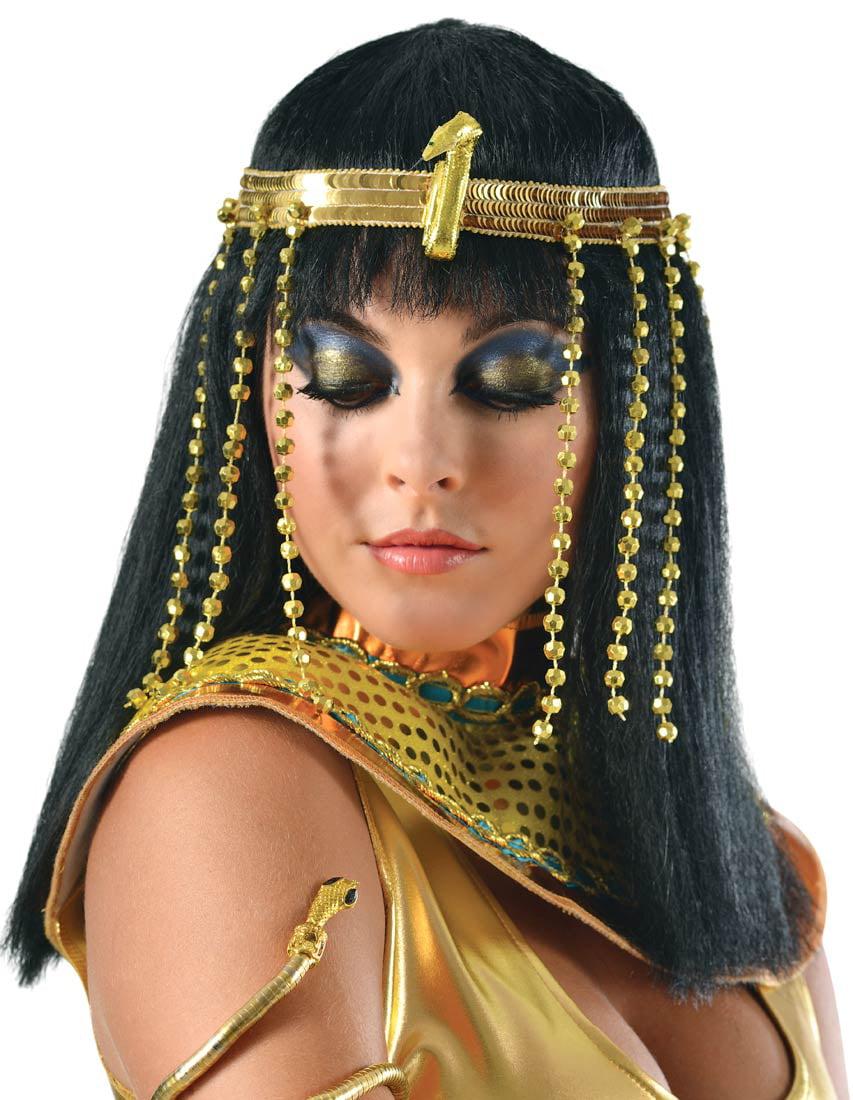 этой царицы египта фото и имена захарова