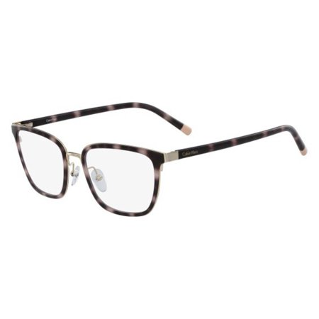 Eyeglasses CK 5453 669 ROSE - 669 Rose