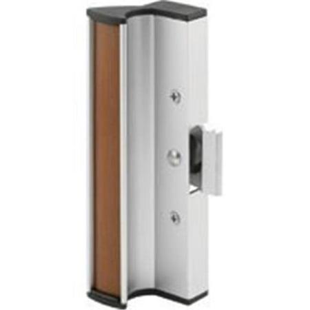 Surface Mounted Sliding Glass Door - Prime Line C1055 Surface Mounted Sliding Glass Door Handle