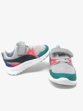 8d8fff74807 Product Image PUMA Kids  Duplex Evo V Inf Sneaker