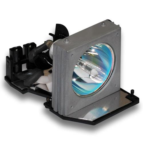 Acer X25M Compatible Lamp for Acer Projector with 150 Days Replacement Warranty
