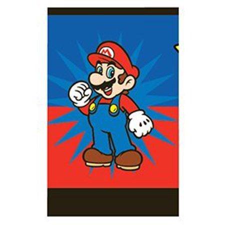 Super Mario 'Simply the Best' Tumbler