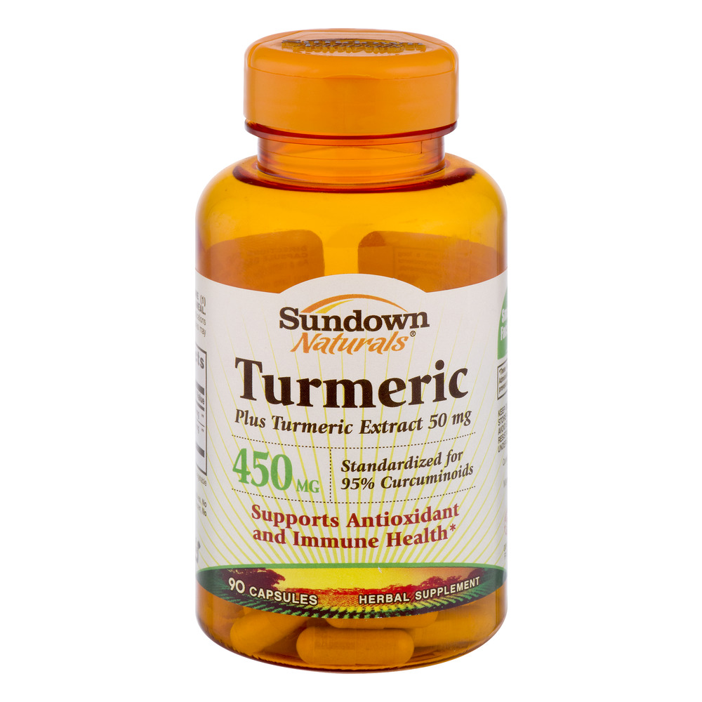 best turmeric curcumin supplement brands shop