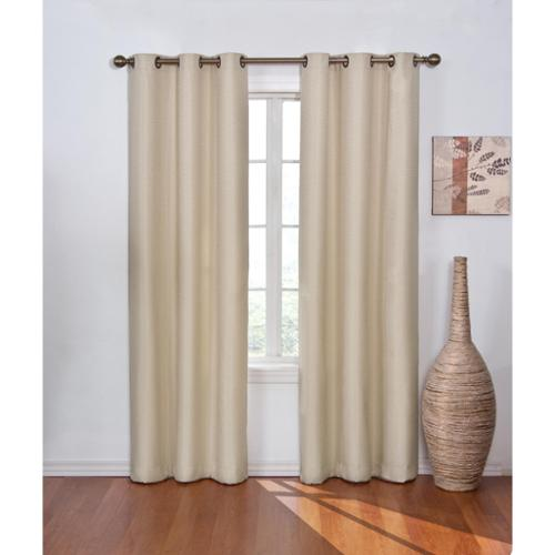 Eclipse Madison Thermaback Curtain Panel by Overstock