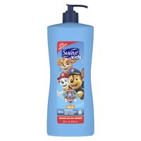 Suave Kids 3-in-1 Shampoo, Conditioner, Body Wash Paw Patrol Adventure 28 oz