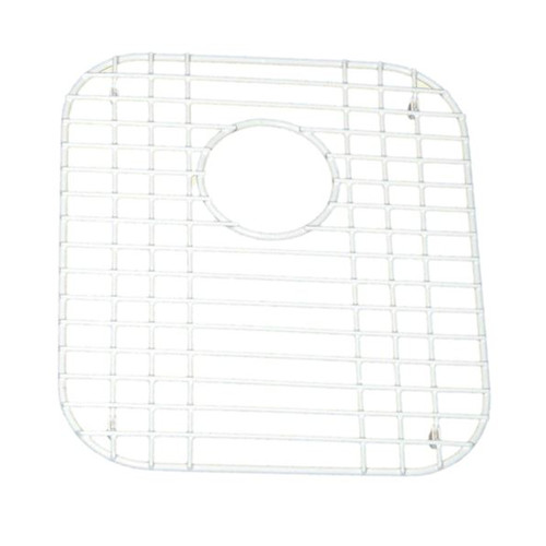 Swanstone 14'' x 13'' Wire Kitchen Sink Rack