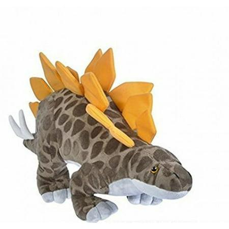 Stegosaurus 12.75