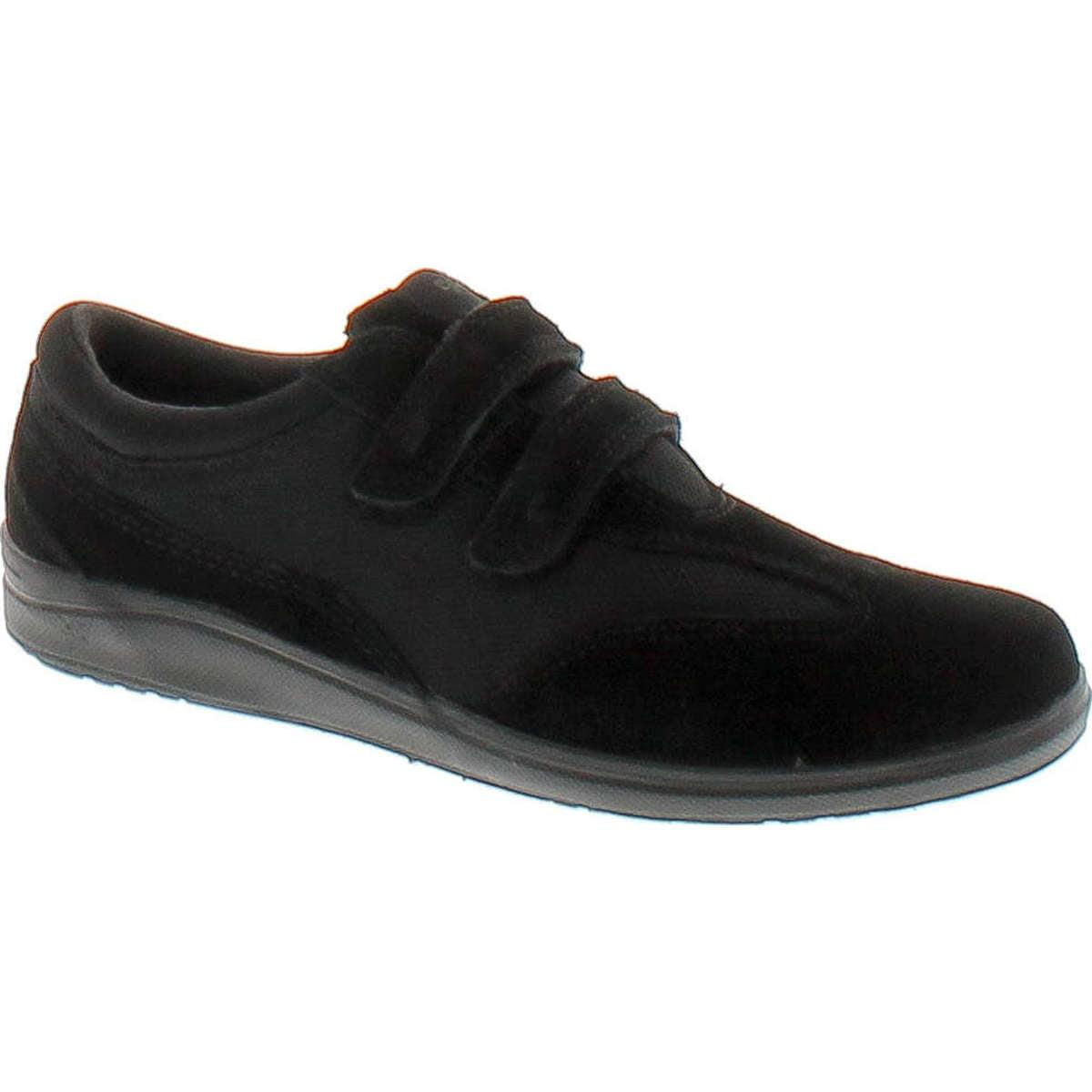 Stretch Plus Velcro Sneaker