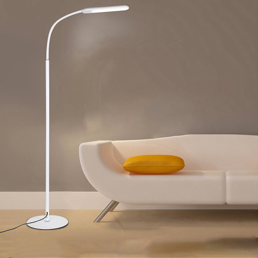 xisheep floor lamp  led floor lamp remote  touch