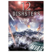 12 Disasters (2012) by