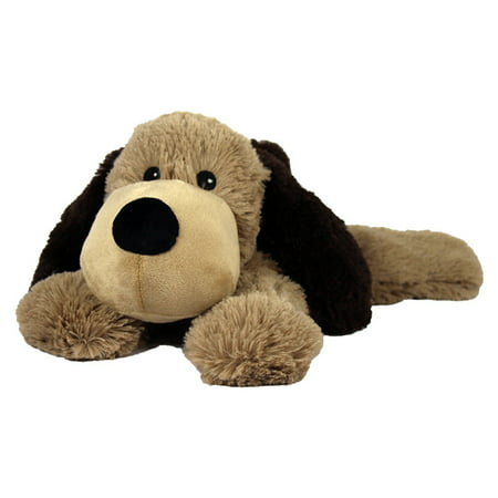 Dog Cozy Plush