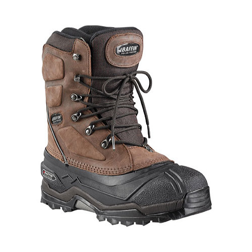 Men's Baffin Evolution Snow Boot