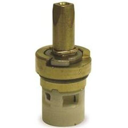 American Standard Cartridge For Monterrey 951764-0070A