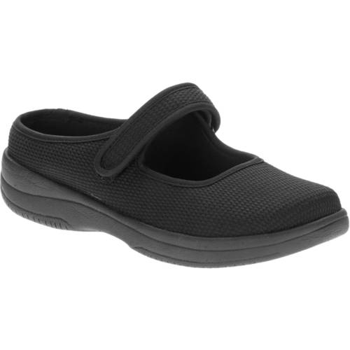 White Stag - Women's Casual Mary Jane