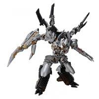 Transformers Movie 10th Anniversary MB-03 - Megatron