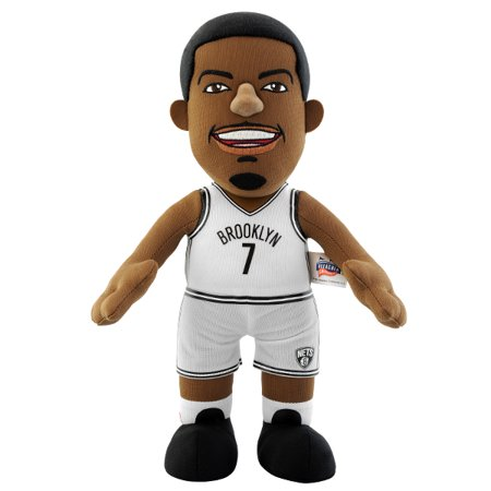 Joe Johnson Jersey - Joe Johnson (Brooklyn Nets) 10