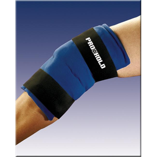 ProKold Arthroscopy Knee Ice Wrap