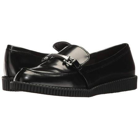 Femmes Rocket Dog Chaussures Loafer - image 2 de 2