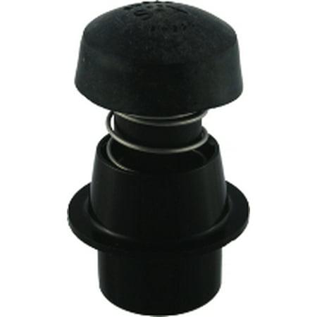 Sloan 08033 Screwdriver Control Stop Repair Kit