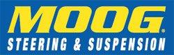Moog EV800246 Tie Rod End