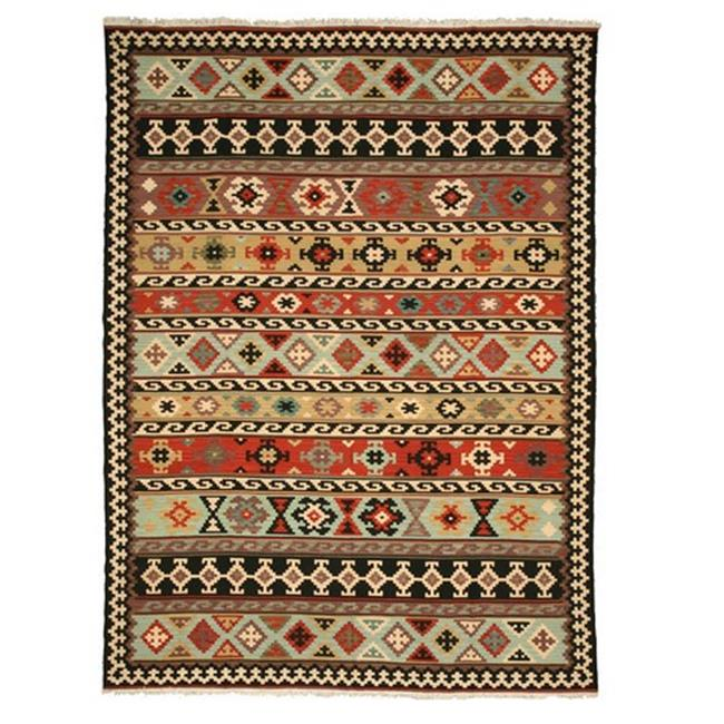 Wildon Home  Berneta  Area Rug