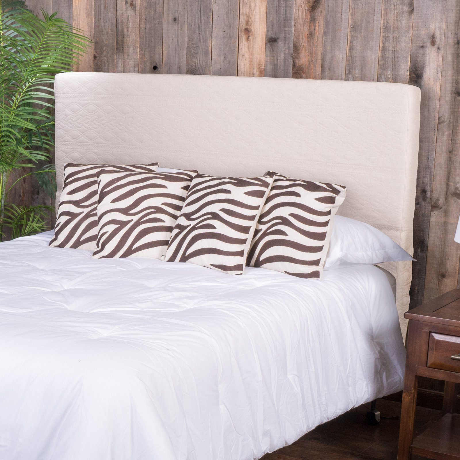 Galeton Upholstered Headboard King/California King