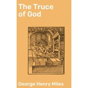 The Truce of God - eBook