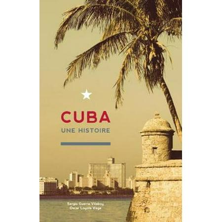 Cuba Une Histoire Walmart Com border=