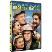 Brother Nature by Paramount