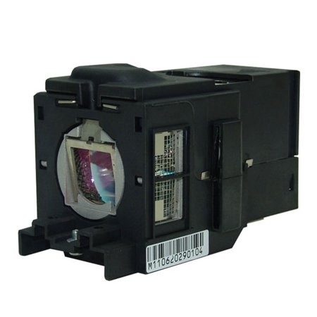 Lutema Platinum for Toshiba TDP-SC25 Projector Lamp with Housing - image 5 of 5