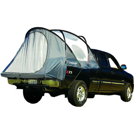rightline gear campright mid size short bed truck tent. Black Bedroom Furniture Sets. Home Design Ideas