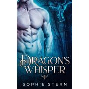 Dragon's Whisper - eBook