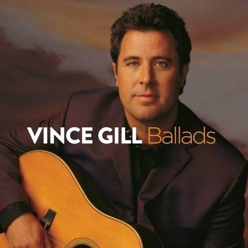 Ballads (Walmart Exclusive)