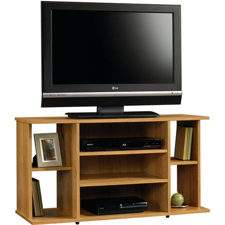 Sauder Beginnings TV Stand for TVs up to 42