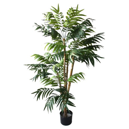 60 in. Romano Tropical Palm