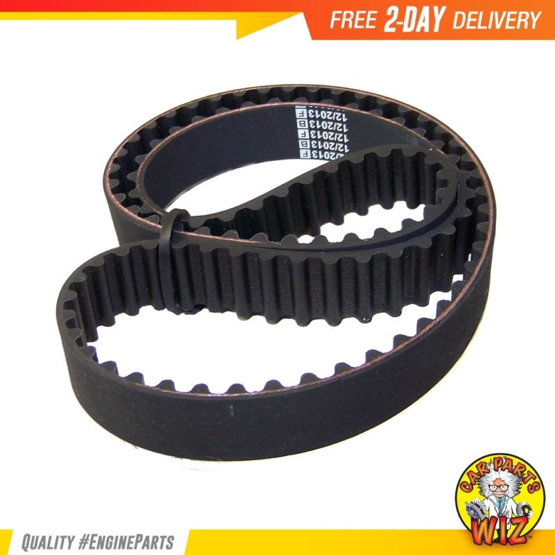 Timing Belt for 92-00 Honda Del Sol Civic SOHC 16v D16Y5 D16Y8 D16Y7 D16Z6 1.6L
