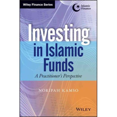 Investing in Islamic Funds