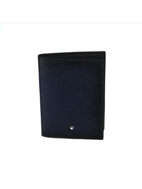 New Montblanc Unisex Meisterstuck Selection Sfumato Passport Holder MB-113171
