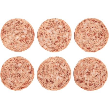 Jimmy Dean Butcher's Recipe Sausage Patties, 12