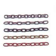 Decor Pot Rack Chains