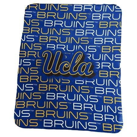 UCLA Classic Fleece