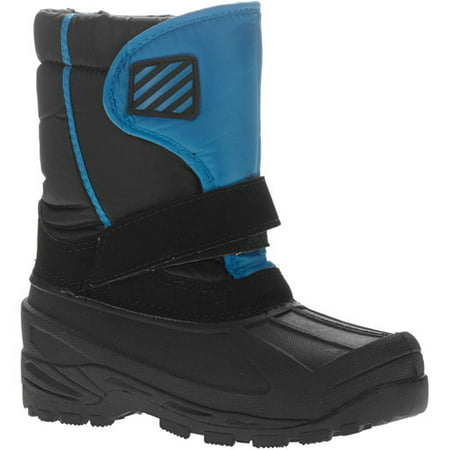 5 out of 5 stars with 2 reviews for Bogs Classic Waterproof Insulated Boots - Children to Youths. Read reviews (2).