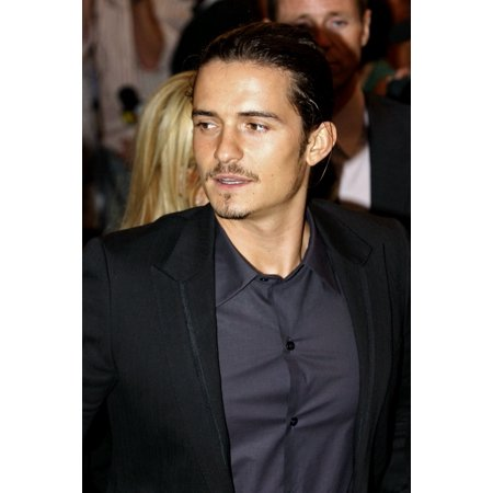 Orlando Bloom At Arrivals For Elizabethtown Premiere At Toronto Film Festival Roy Thomson Hall Toronto On Saturday September 10 2005 Photo By Malcolm TaylorEverett Collection Celebrity - Halloween Festivals In Orlando