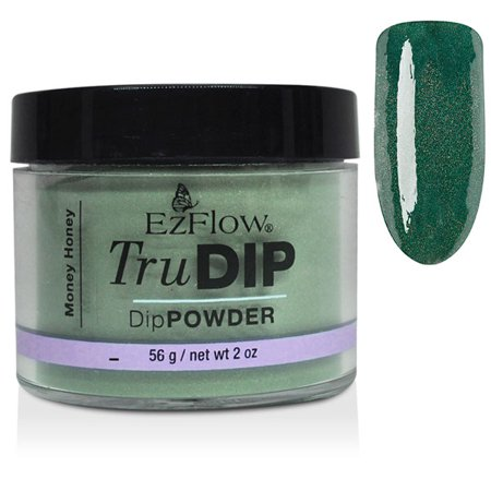 EzFlow EZ TruDIP Money Honey Powder 2oz](Monkey Makeup)